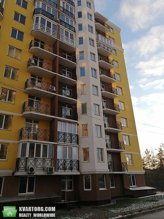продам 2-комнатную квартиру. Вышгород, ул. Ватутина  111. Цена: 45900$  (ID 2343376) - Фото 7