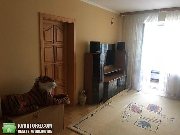 продам 4-комнатную квартиру Киев, ул. Лайоша Гавро 11г - Фото 6