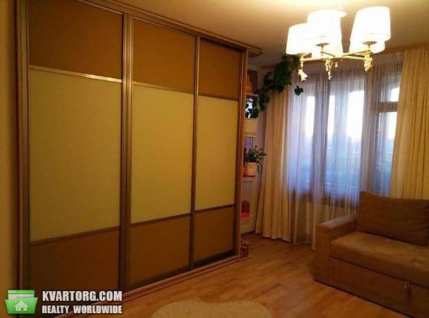 продам 2-комнатную квартиру Киев, ул. Дружбы Народов пл 2 - Фото 8