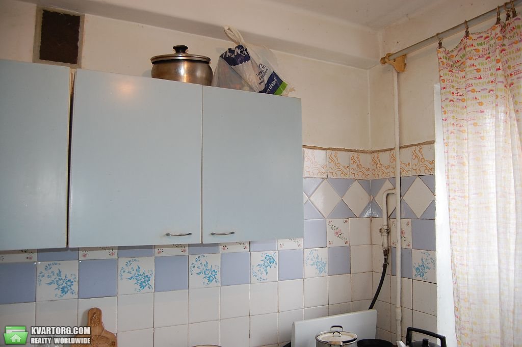 продам 2-комнатную квартиру. Киев, ул. Западынская 3а. Цена: 36000$  (ID 2027738) - Фото 8