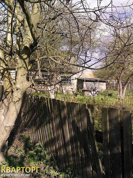 продам дом Киев, ул.17садовая - Фото 2