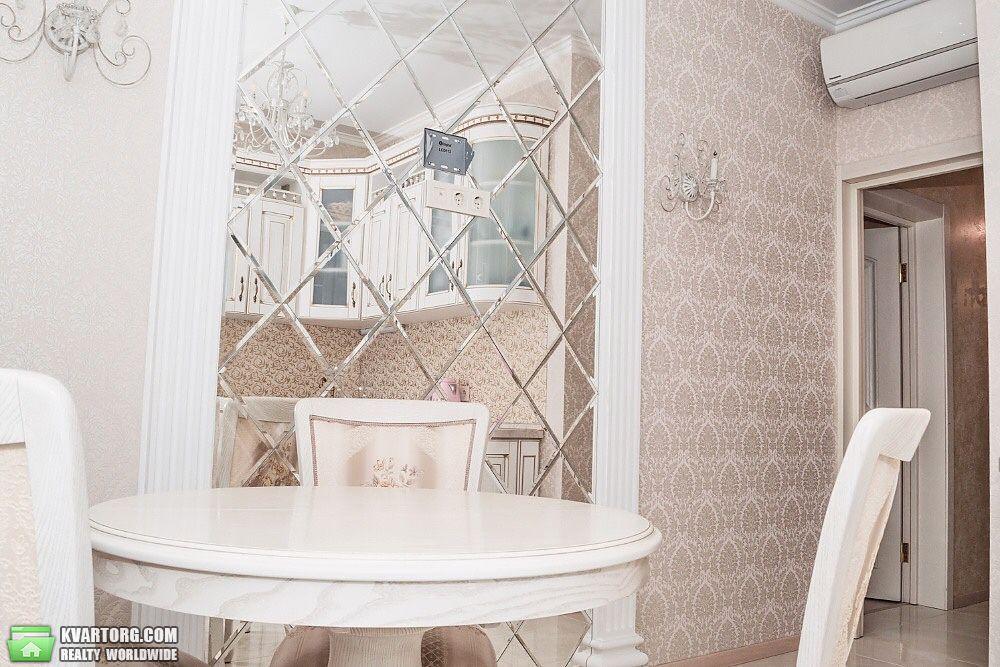 продам 2-комнатную квартиру. Одесса, ул.Генуэзская . Цена: 169000$  (ID 2058332) - Фото 10