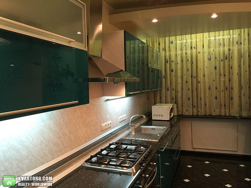 продам 4-комнатную квартиру Днепропетровск, ул.чернышевского - Фото 1