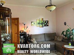 продам дом Киев, ул.Корчака - Фото 5