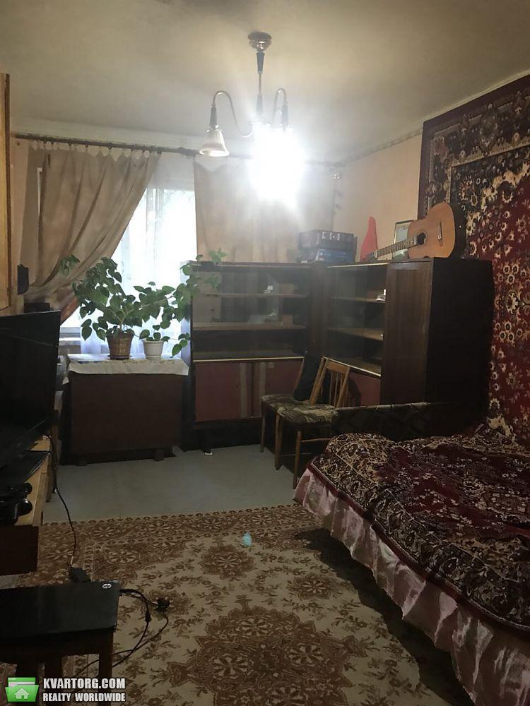 продам 2-комнатную квартиру Харьков, ул.Валентиновская 27а - Фото 2