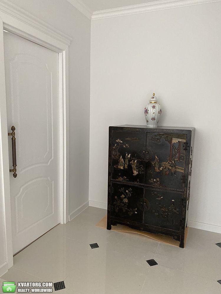 продам 1-комнатную квартиру Киев, ул.Прорезная - Фото 3