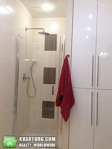 продам 3-комнатную квартиру Днепропетровск, ул.Ворошилова - Фото 6