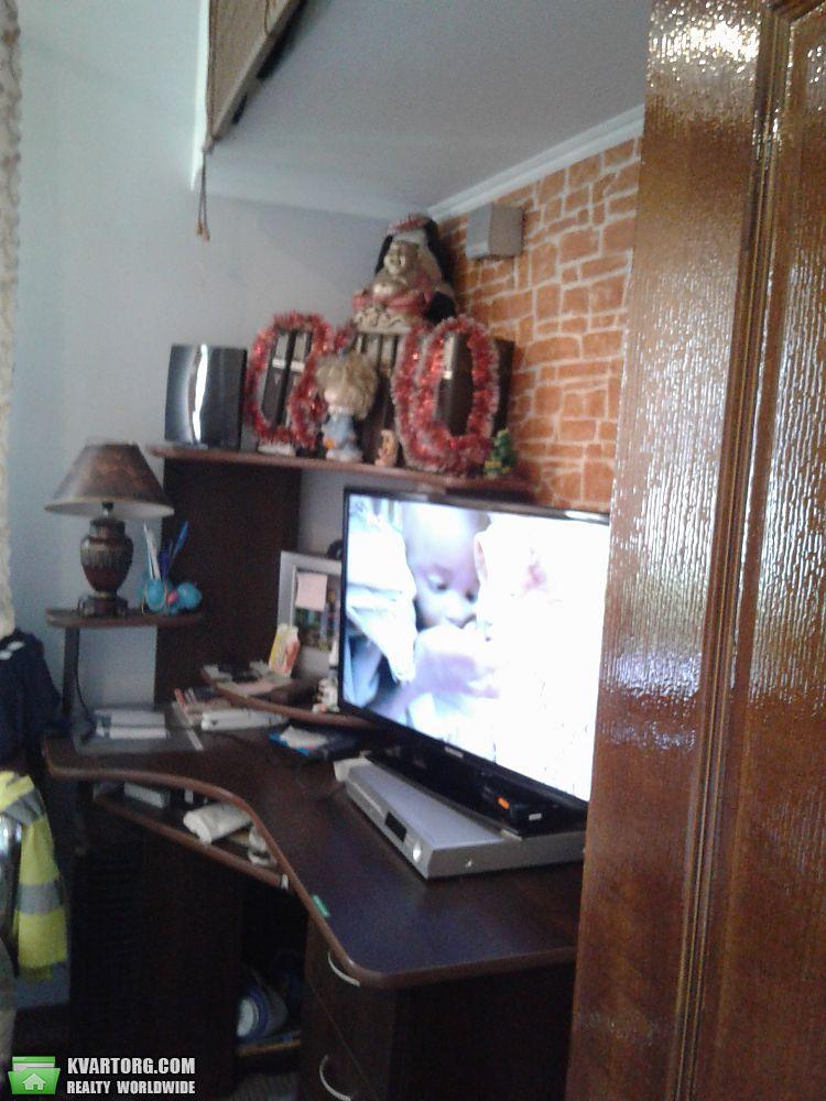 продам 1-комнатную квартиру. Киев, ул.Саксаганского 27. Цена: 88000$  (ID 2403398) - Фото 6