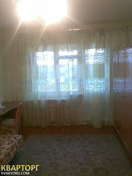 сдам 2-комнатную квартиру Киев, ул. Оболонский пр 30 - Фото 1