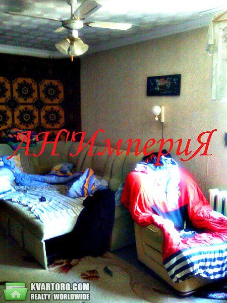 продам 2-комнатную квартиру Киевская обл., ул.Турчанинова 7 - Фото 10