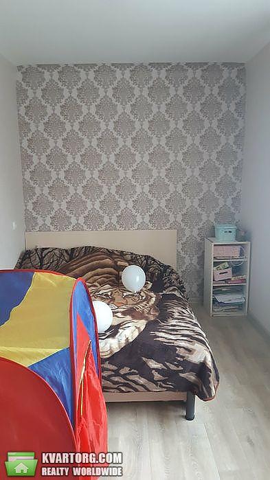 продам 2-комнатную квартиру Харьков, ул.танкопия - Фото 2