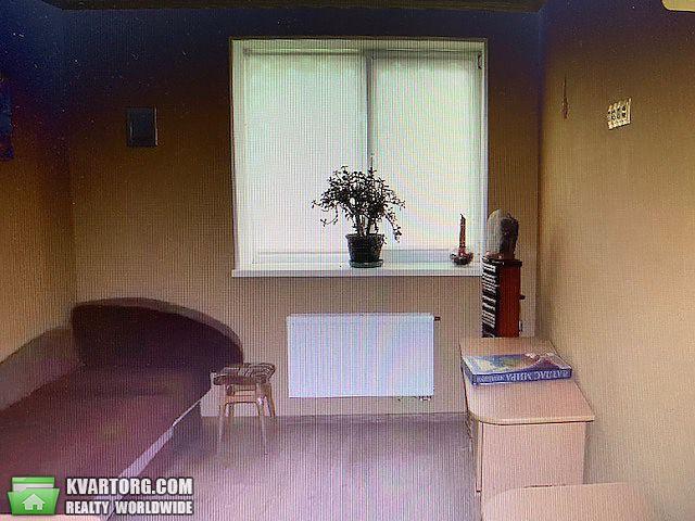 продам дом Хмельницкий, ул.Київська 46 - Фото 4
