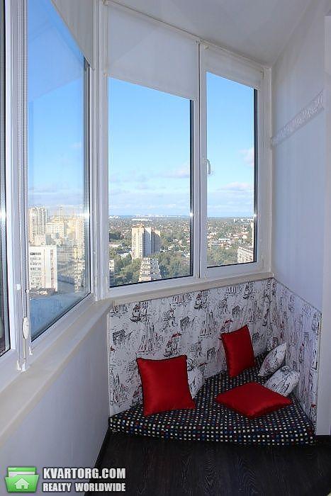 продам 3-комнатную квартиру Киев, ул. Никольско-Слободская 1А - Фото 10