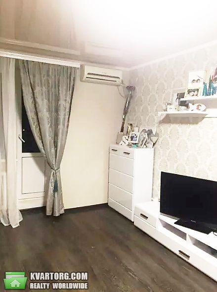 продам 1-комнатную квартиру. Одесса, ул.Бочарова . Цена: 29500$  (ID 2334522) - Фото 1