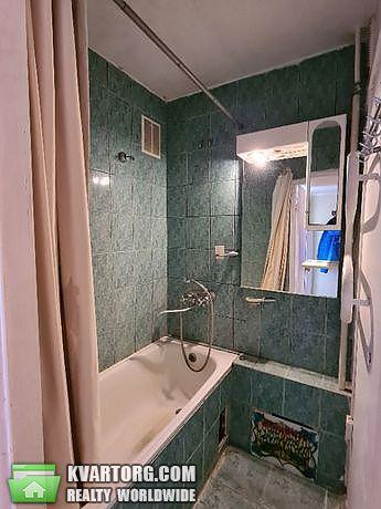 продам 3-комнатную квартиру Киев, ул. Героев Сталинграда пр 9 - Фото 4