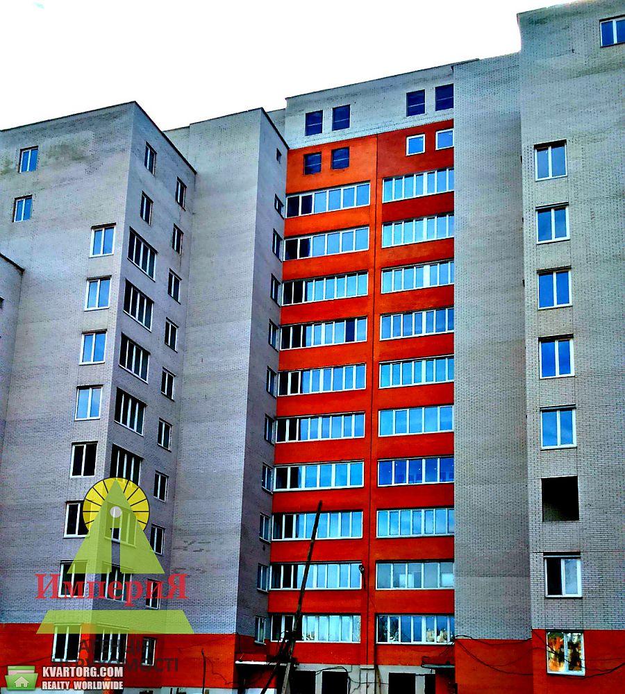 продам 2-комнатную квартиру Киевская обл., ул.Запорожская 19 - Фото 5