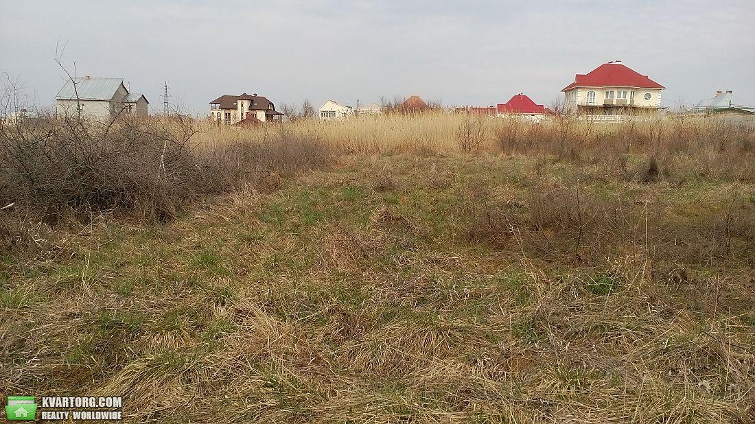 продам участок. Николаев, ул.Ореховая 14 а. Цена: 10000$  (ID 2160539) - Фото 2