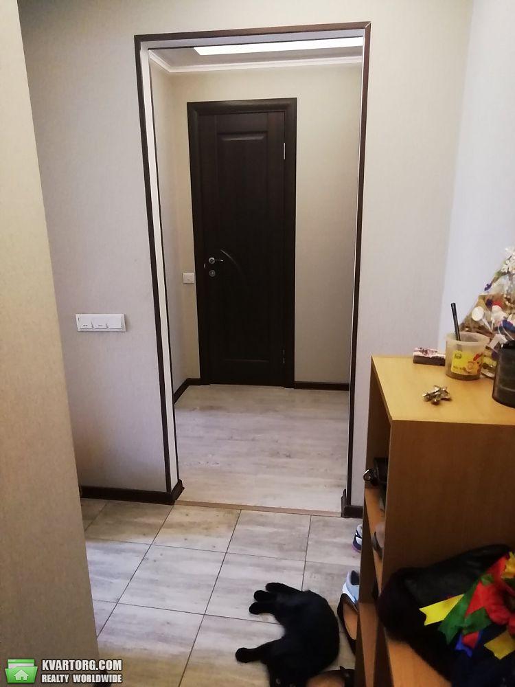 продам 2-комнатную квартиру Одесса, ул.Добровольского - Фото 2