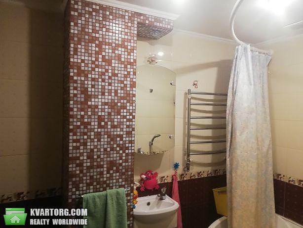 продам 3-комнатную квартиру Киев, ул. Залки 3а - Фото 4