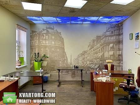 сдам офис. Киев, ул. Фрунзе . Цена: 700$  (ID 2386417) - Фото 1