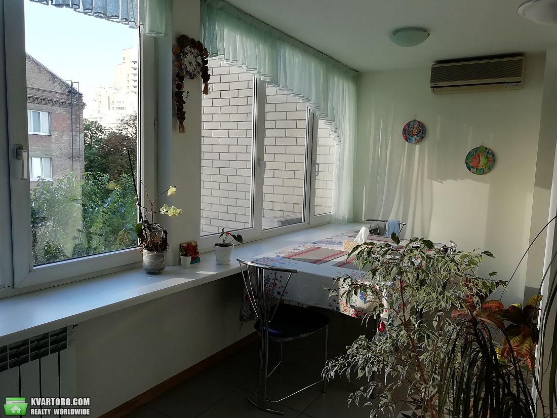 продам 4-комнатную квартиру Киев, ул. Боженко 83 - Фото 9