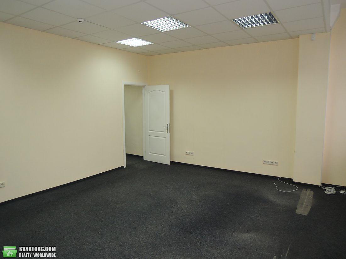 сдам офис. Киев, ул. Леси Украинки бул . Цена: 737$  (ID 2041247) - Фото 5