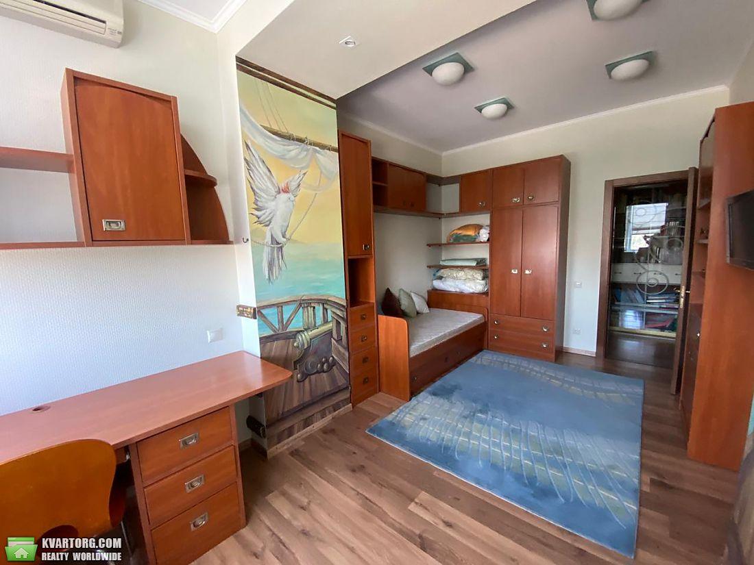 продам 4-комнатную квартиру Днепропетровск, ул.Пушкина 11 - Фото 9