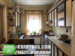продам дом Киев, ул.Корчака - Фото 3