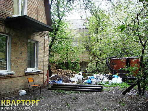 продам дом Киев, ул.чигорина - Фото 3