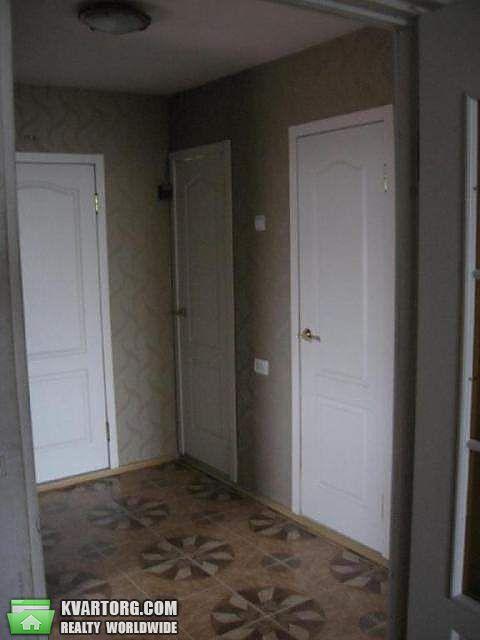 продам 2-комнатную квартиру. Одесса, ул.Маршала Жукова . Цена: 38000$  (ID 2132134) - Фото 6