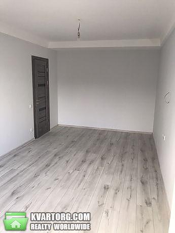 продам 2-комнатную квартиру Киев, ул. Малиновского 1 - Фото 7