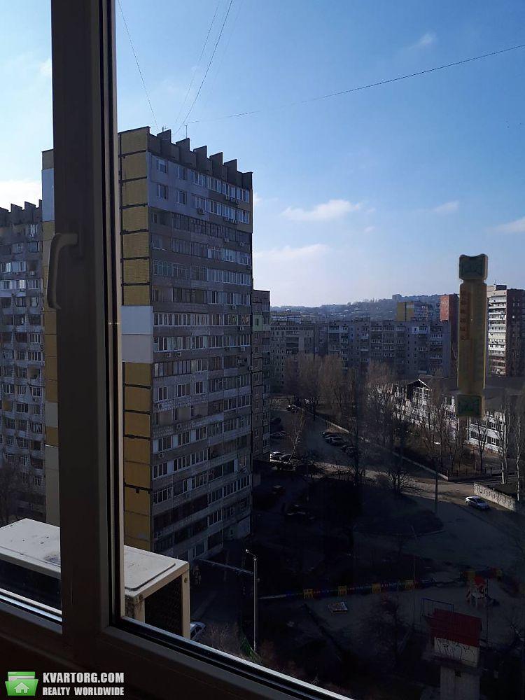 продам 1-комнатную квартиру. Днепропетровск, ул.Набережная Победы 126. Цена: 28500$  (ID 2071021) - Фото 9