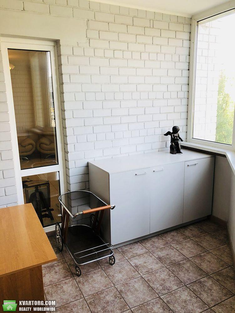 сдам 3-комнатную квартиру. Киев, ул. Пушиной 50. Цена: 17000$  (ID 2099787) - Фото 7