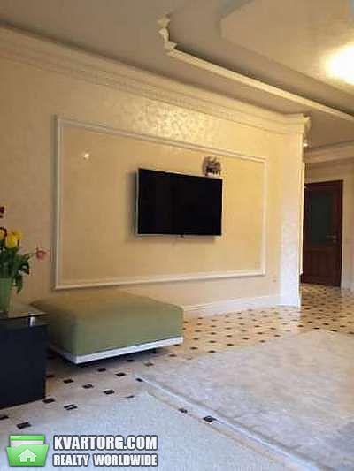 продам 3-комнатную квартиру. Одесса, ул.Тенистая . Цена: 170000$  (ID 2000976) - Фото 5