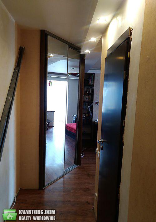 продам 2-комнатную квартиру Киев, ул.Гоголевская 9Б - Фото 5