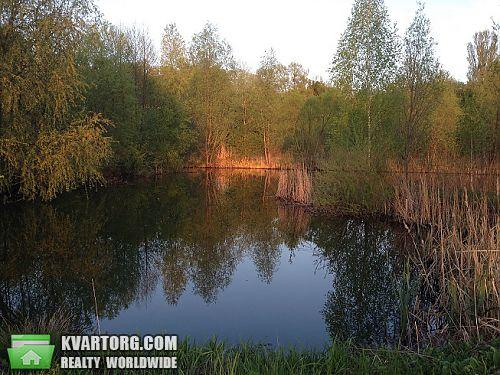 продам участок Винница, ул.Ивана Богуна - Фото 2