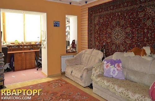 продам 3-комнатную квартиру Киев, ул.Артиллерийский переулок  9А - Фото 8
