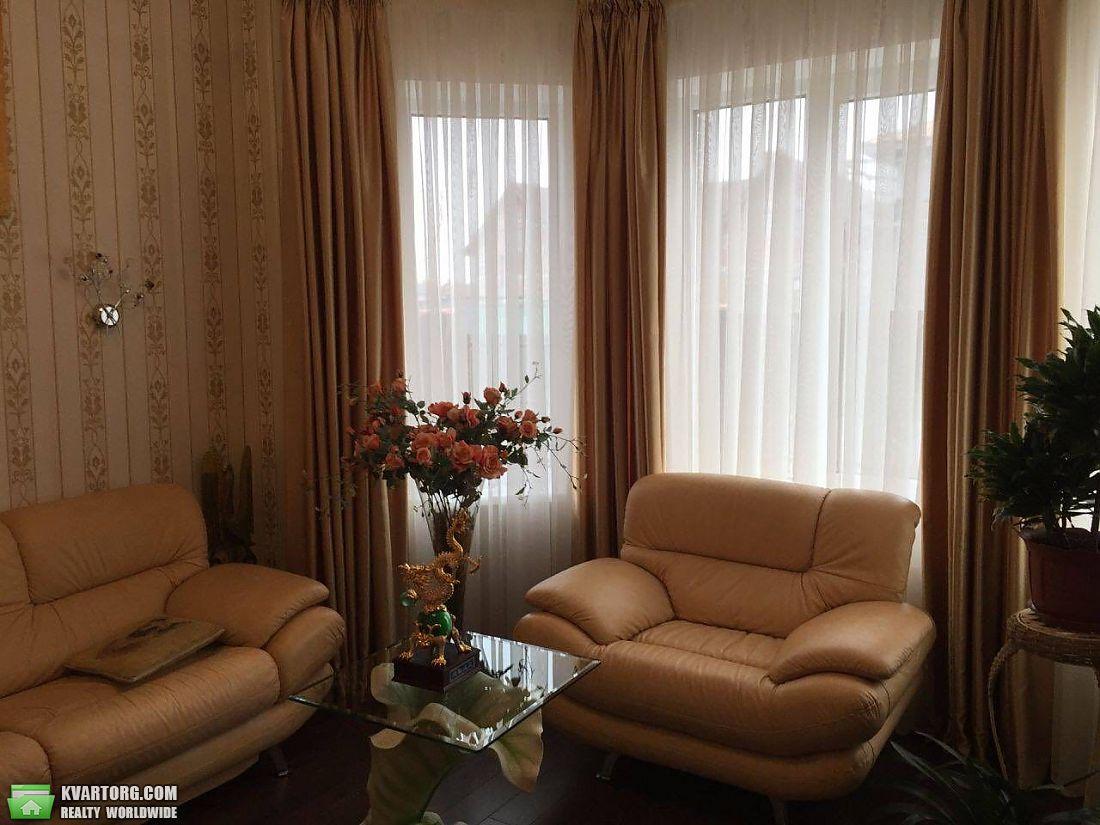 продам дом. Одесса, ул.Совиньон . Цена: 230000$  (ID 2016704) - Фото 3