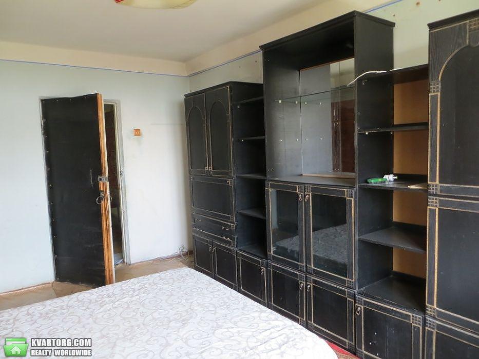 продам 2-комнатную квартиру Киев, ул. Ломоносова 31 - Фото 1