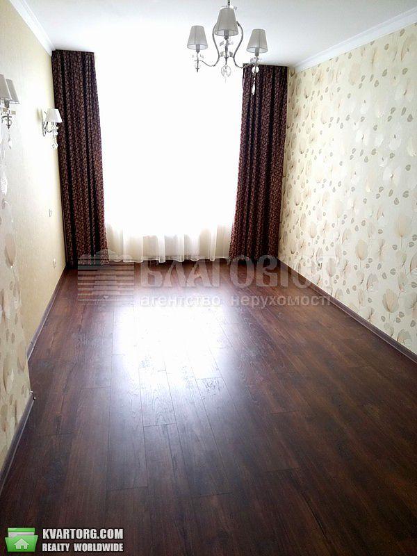 продам 2-комнатную квартиру. Киев, ул. Петрицкого 15а. Цена: 105000$  (ID 2000977) - Фото 3
