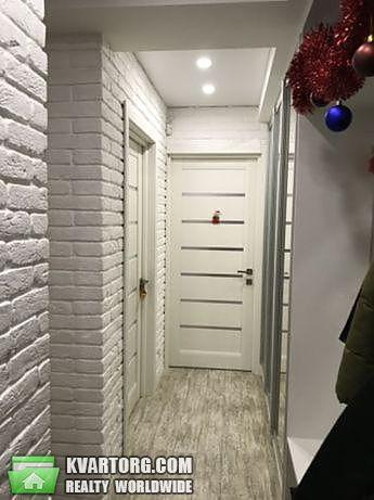 продам 2-комнатную квартиру Киев, ул. Героев Сталинграда пр 7а - Фото 8
