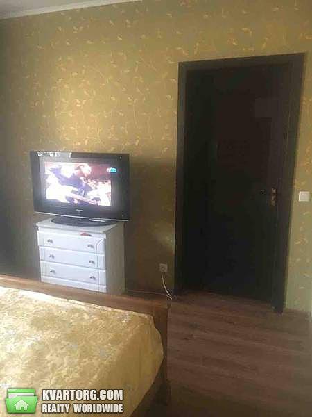 продам 3-комнатную квартиру Киев, ул. Северная 48а - Фото 6