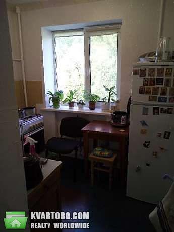 продам 2-комнатную квартиру. Киев, ул. Крупской 4а. Цена: 32500$  (ID 1796463) - Фото 3