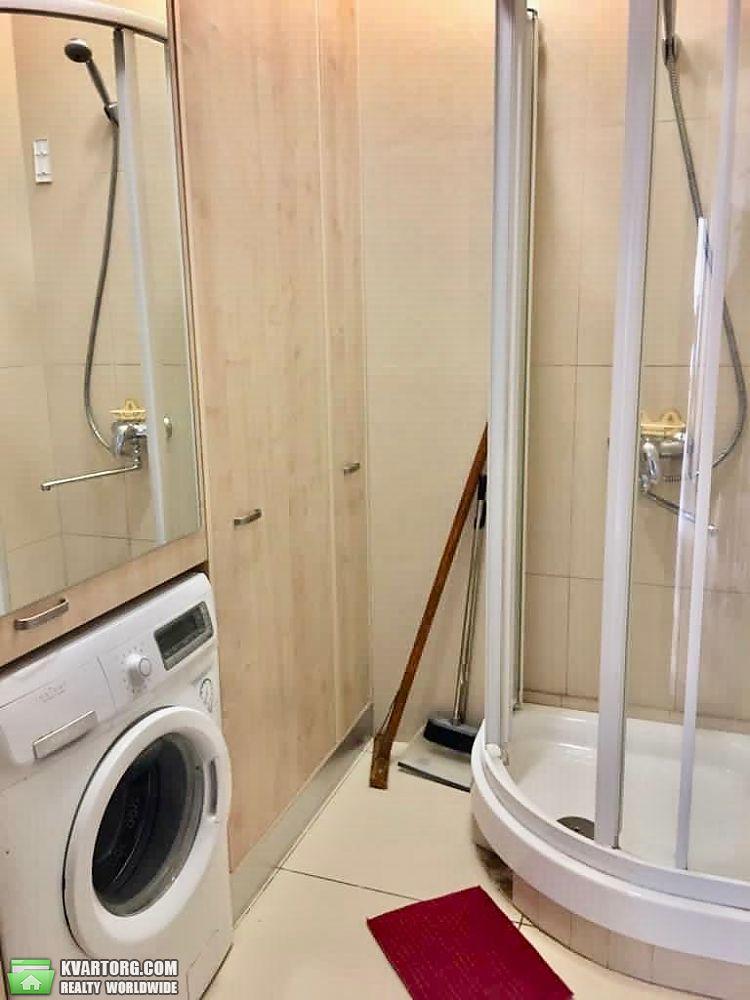 продам 4-комнатную квартиру Днепропетровск, ул.Пушкина 11а - Фото 8