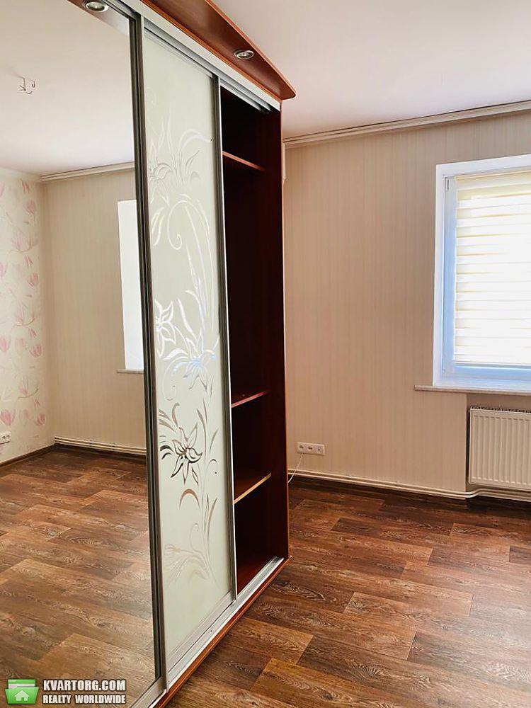 продам 2-комнатную квартиру Днепропетровск, ул.Наукова - Фото 6