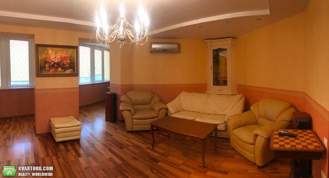 сдам 3-комнатную квартиру. Одесса, ул.Посмитного 22. Цена: 700$  (ID 2070432) - Фото 6