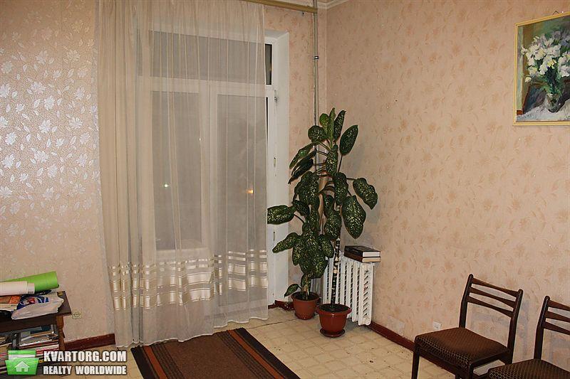 продам 2-комнатную квартиру. Днепропетровск, ул.Карла Маркса 94а. Цена: 45000$  (ID 1798380) - Фото 1