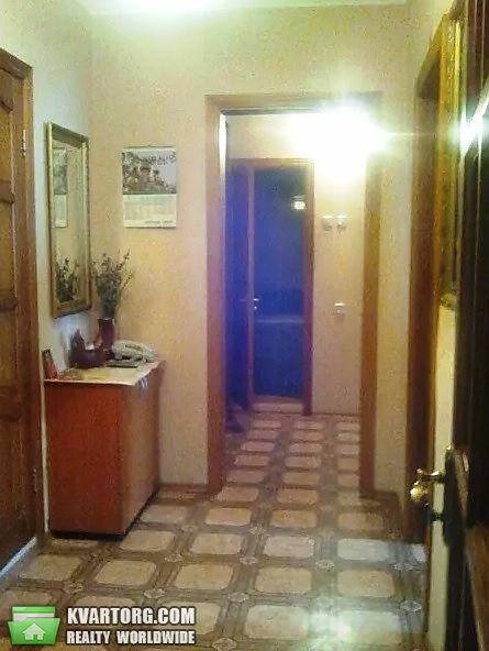 продам 2-комнатную квартиру. Киев, ул. Гришко 10. Цена: 55000$  (ID 2235286) - Фото 1