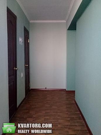 сдам 2-комнатную квартиру Киев, ул. Харьковское шоссе 2А - Фото 5