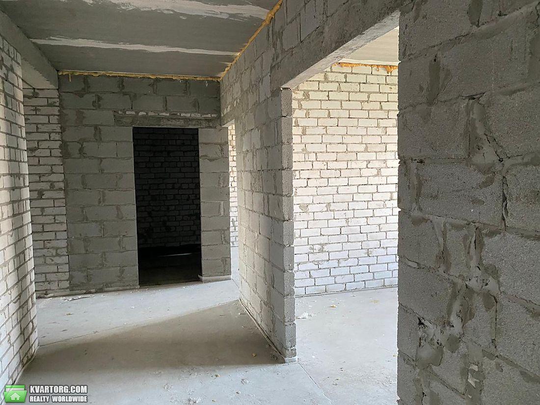 продам 3-комнатную квартиру Днепропетровск, ул.Маршала Судца - Фото 4